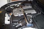 gtspec Infiniti G37 Coupe